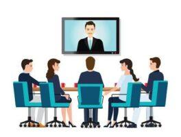 ΟΒΥΕ: Ευρεία τηλεδιάσκεψη του Κλάδου την Τετάρτη 27.1.2021