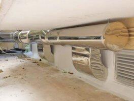 CLIMA DUCT: Συστήματα αερισμού και εξαερισμού για κάθε επαγγελματικό χώρο