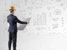 ΙΜΕ-ΓΣΕΒΕΕ: Εξ αποστάσεως δράσεις επιδοτούμενης κατάρτισης και δωρεάν πιστοποίησης εργαζομένων σε τεχνικές εξοικονόμησης ενέργειας