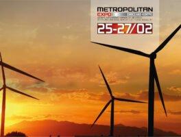 Climatherm – Energy 2022: Σωστή διαφήμιση και στοχευμένη επικοινωνία με το εμπορικό – επαγγελματικό κοινό