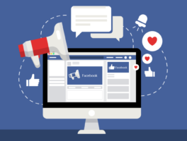 Οι 12 πιο Ισχυροί τρόποι για να αυξήσετε την αλληλεπίδρασή σας στο Facebook και να αποκτήσετε περισσότερους πελάτες