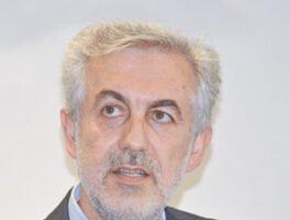 Δημήτρης Βαργιάμης: «Πρέπει να επικεντρωθούμε στο να δώσουμε στον Κλάδο αυτό που του αρμόζει»
