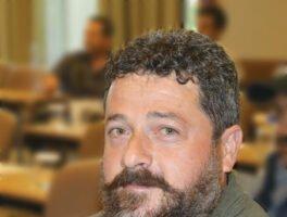 Μανώλης Κατσουλάκης: Στα Χανιά υπάρχει μεγάλη αύξηση στη δουλειά μας