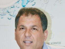 Νίκος Τσούλλος: Το κράτος πρέπει να προστατεύσει όλους εμάς που ασκούμε το επάγγελμά μας τίμια