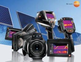 Εξοικονόμηση ενέργειας και ενεργειακή αναβάθμιση μέσω συνεργασίας φωτοβολταΐκών συστημάτων με αντλία θερμότητας