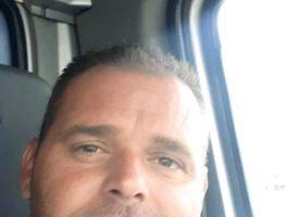 Κώστας Κανελλόπουλος: «Σκοπός μου η συσπείρωση των υδραυλικών του Νομού Ηλείας και η καλύτερη οργάνωση του Συνδέσμου μας»