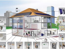 ΚΟΚΟΤΑΣ ΚΛΙΜΑΤΙΣΜΟΣ ΑΕ: Υψηλής ποιότητας συστήματα ενδοδαπέδιας θέρμανσης και δροσισμού Oventrop