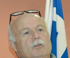 ΠΟΕΤΕΚ: Ο Δημήτρης Μπόμπος ενημερώνει για τις δράσεις του Κλάδου