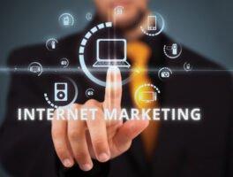 10 γρήγορες συμβουλές μάρκετινγκ για να προωθήσετε την επιχείρησή σας στο διαδίκτυο