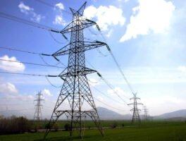 ΓΣΕΒΕΕ: Την ενεργειακή μετάβαση στην κλιματική ουδετερότητα δεν πρέπει να την πληρώσουν μΜε και νοικοκυριά